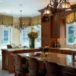 master-luxury-details-phyllis-kitchen1.jpg