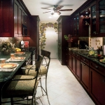 master-luxury-details-phyllis-kitchen3.jpg