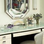 master-luxury-details-phyllis-bedroom1-2.jpg