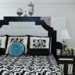 master-luxury-details-phyllis-bedroom3-2.jpg