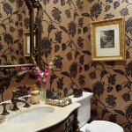 master-luxury-details-phyllis-bathroom1.jpg