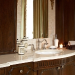 master-luxury-details-phyllis-bathroom3.jpg