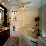 master-luxury-details-phyllis-bathroom4.jpg