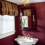 master-luxury-details-phyllis-bathroom5.jpg