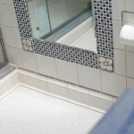 master-luxury-details-phyllis-bathroom7.jpg