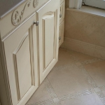 master-luxury-details-phyllis-bathroom8-2.jpg