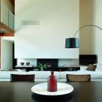 master-minimalism1-14.jpg