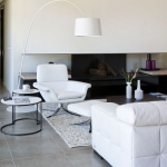 master-minimalism1-4.jpg