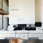 master-minimalism1-7.jpg