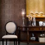 master-pearl-interior-details1.jpg