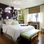 master-pearl-interior-details10.jpg