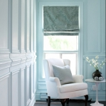 master-pearl-interior-details4.jpg