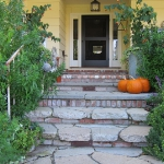 master-southern-patio-and-landscape6-2.jpg