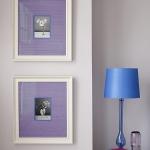 master-vintage-frame2-1-2.jpg