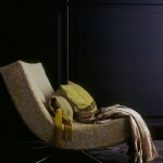 master-vintage-frame4-10.jpg