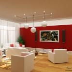 media-room2.jpg