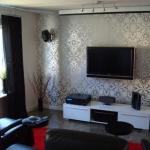 media-room39.jpg