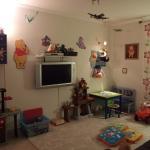 media-room45.jpg