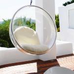 megapoliscasa-eero-aarnio2-bubble.jpg