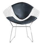 megapoliscasa-chairs2-harry-bertoia-diamond.jpg