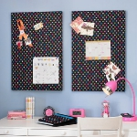 memory-board-decor10.jpg
