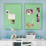 memory-board-decor11.jpg