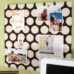 memory-board-decor12.jpg