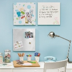 memory-board-decor14.jpg