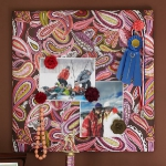memory-board-decor18.jpg