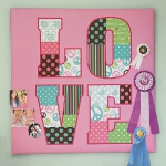 memory-board-decor2.jpg