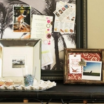 memory-board-decor21.jpg