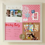 memory-board-decor6.jpg