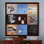 memory-board-decor9.jpg