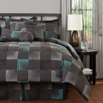 men-choice-in-bedding-trend-check1.jpg