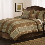 men-choice-in-bedding-trend-check4.jpg