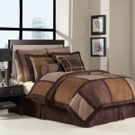 men-choice-in-bedding-trend-check5.jpg