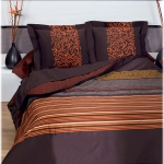 men-choice-in-bedding-trend-combo1.jpg