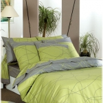 men-choice-in-bedding-trend-combo10.jpg