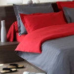 men-choice-in-bedding-trend-combo12.jpg