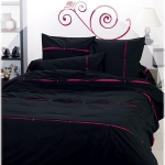 men-choice-in-bedding-trend-combo13.jpg
