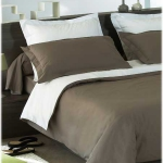 men-choice-in-bedding-trend-combo2.jpg