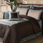 men-choice-in-bedding-trend-combo3.jpg