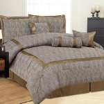 men-choice-in-bedding-trend-combo4.jpg