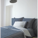 men-choice-in-bedding-trend-combo6.jpg