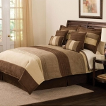 men-choice-in-bedding-trend-combo7.jpg