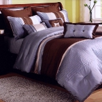 men-choice-in-bedding-trend-combo8.jpg