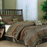 men-choice-in-bedding-trend-combo9.jpg