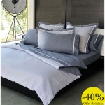 men-choice-in-bedding-trend-monochrome1.jpg