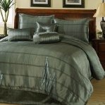men-choice-in-bedding-trend-monochrome10.jpg