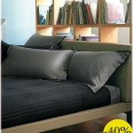 men-choice-in-bedding-trend-monochrome3.jpg